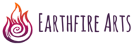 Earthfire Arts Studio